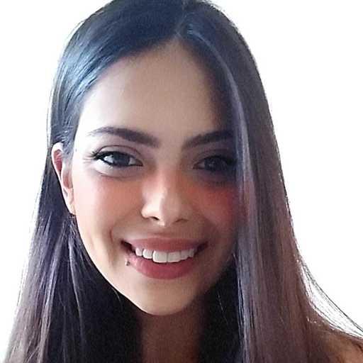 Carolina Giacomin