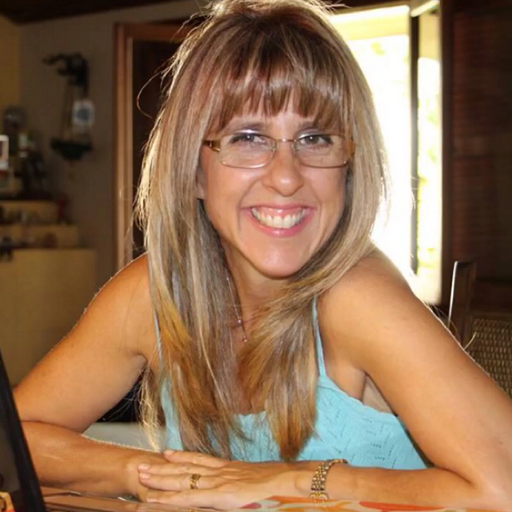 Diana Marilia Arenas